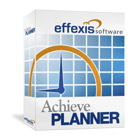Achieve Planner Productivity Suite (PC) Discount