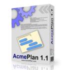 AcmePlan (PC) Discount