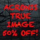 Acronis True Image Home 2012 (PC) Discount