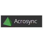 Acrosync (Mac & PC) Discount