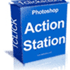 Action Station (Mac & PC) Discount