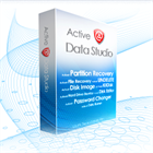 Active@ Data StudioDiscount