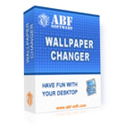 Active Wallpaper Changer (PC) Discount