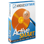 ActiveSMART (PC) Discount