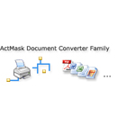 ActMask Document Converter CE (PC) Discount