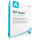 Ad-Aware Pro Security (PC) Discount