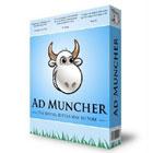 Ad MuncherDiscount