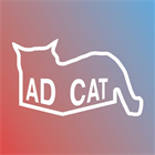 AdCat (Mac & PC) Discount
