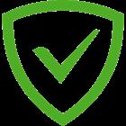 Adguard Premium ProtectionDiscount