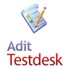 Adit Testdesk (PC) Discount