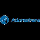 Adoreshare DVD Creator for Mac (Mac) Discount