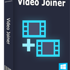 Adoreshare Video Joiner for MacDiscount