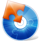Advanced Installer ProfessionalDiscount