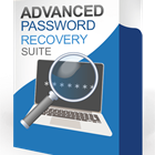 Advanced Password Recovery Suite (PC) Discount