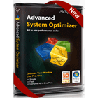 Advanced System Optimizer V3 (PC) Discount