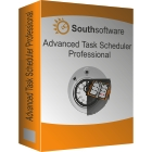Advanced Task Scheduler Professional (PC) Discount