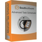 Advanced Task SchedulerDiscount
