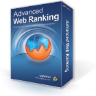 Advanced Web RankingDiscount