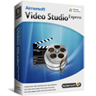 Aimersoft Video Studio Express (Mac & PC) Discount