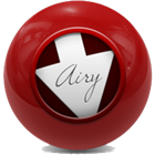 Airy YouTube Downloader (Mac & PC) Discount