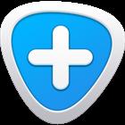 Aiseesoft FoneLab (PC) Discount