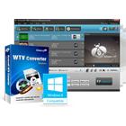 Aiseesoft WTV Converter (PC) Discount