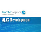 AJAX DevelopmentDiscount