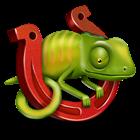 AKVIS Chameleon DeluxeDiscount