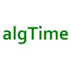 algTimeDiscount