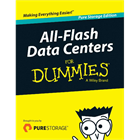 All-Flash Data Centers for Dummies (Mac & PC) Discount