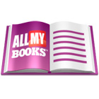 All My Books 5.x (PC) Discount