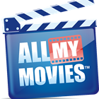 All My Movies 8.x (PC) Discount