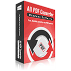 All PDF Converter (PC) Discount