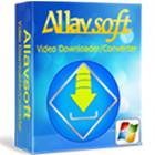 Allavsoft (Mac & PC) Discount