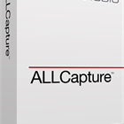 ALLCapture 3.0 (PC) Discount