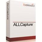 ALLCapture EnterpriseDiscount