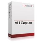 ALLCapture 3.0 (PC) Discount
