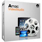 Amac VideoStudioDiscount