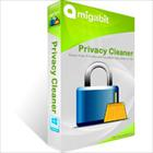 Amigabit Privacy CleanerDiscount