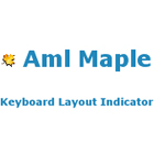 Aml MapleDiscount
