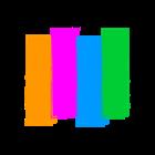 AmoLink Mobile Content CreatorDiscount