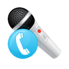 Amolto Call Recorder Premium for Skype (PC) Discount
