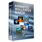 Animated Wallpaper MakerDiscount