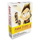 Anime Studio 5Discount
