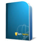 Anti Tracks 7 (PC) Discount