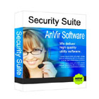 AnVir Security SuiteDiscount
