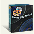 AnvSoft Movie DVD Maker (PC) Discount