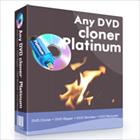 Any DVD Cloner Platinum (Mac & PC) Discount