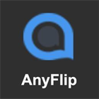 Anyflip Digital Publishing Software(1-year Platinum Plan)Discount