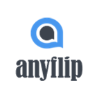 AnyFlip Three Months Platinum Plan (Mac & PC) Discount